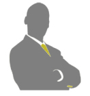 businessman-silhouette-1