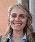 Bianca Straniero Sergio